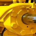 Heavy Machinery - Boyd Insurance